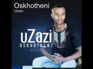 Uzazi Oskhotheni Mp3 Download