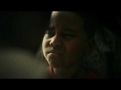 Hopsin Your House Video