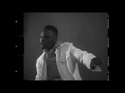 Blxckie Hold Video Download