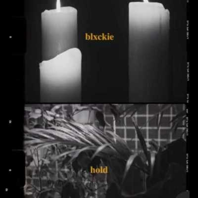 Blxckie Hold Mp3 Download