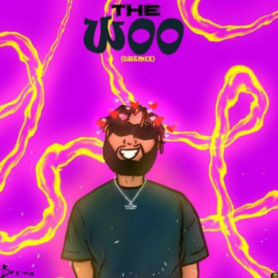 Dremo The Woo Mp3 Download