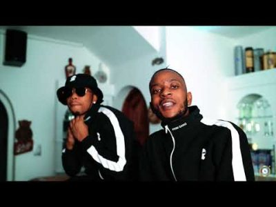 Ex Global Timeless Emotions Video Download
