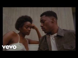 Giveon Stuck On You Video Download