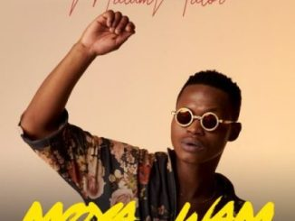 Malumnator Moya Wam Ep Download