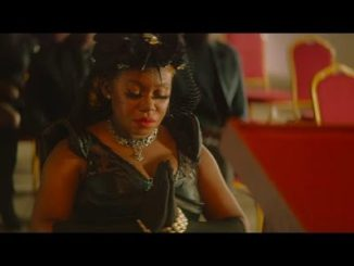 Niniola Innocent Fagbo Video Download