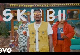 Skiibii Are You Vhere Video Download