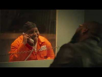 Teni For You Video Download