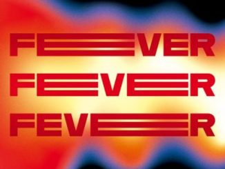 Ateez Zero Fever Pt. 2 Album Download