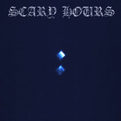 Drake Scary Hours 2 Ep Download