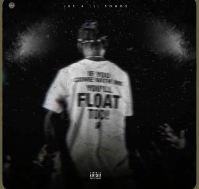 Flvme Jus' 4 Lil' Songs Ep Download