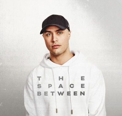 Illy The Space Between Album Download