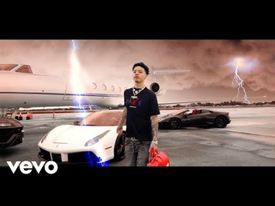 Download Lil Mosey Try Me Video