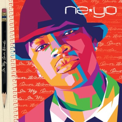 Ne-Yo In My Own Words Deluxe 15th Anniversary Edition Album Download