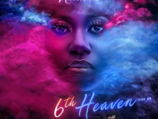 Niniola 6th Heaven Ep Download