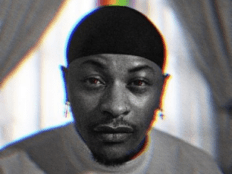 Priddy Ugly Rainbow Mp3 Download