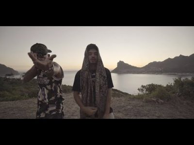 Shane Eagle Ammo Video Download