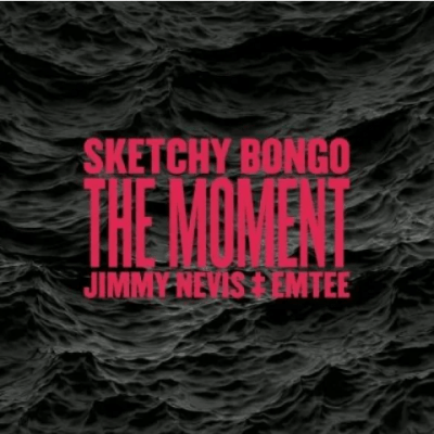 Sketchy Bongo The Moment Mp3 Download