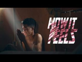 William Last KRM How It Feels Video Download
