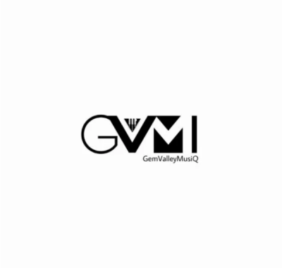 Gem Valley MusiQ It's Over Mp3 Download