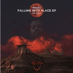 Massh Falling Into Place EP Download
