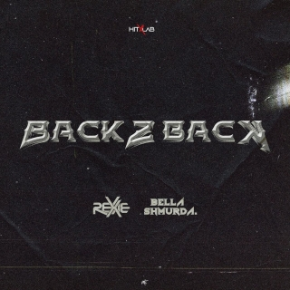 Rexxie Back 2 Back Mp3 Download