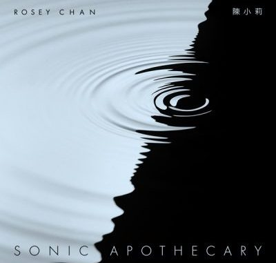 Rosey Chan Sonic Apothecary Album Download