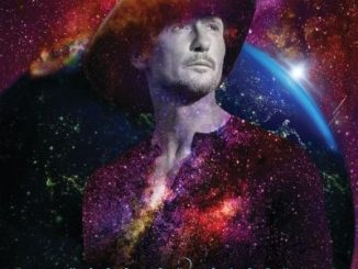 Tim McGraw Here on Earth Album Download