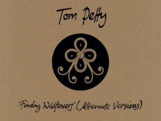 Tom Petty Finding Wildflowers Album Download