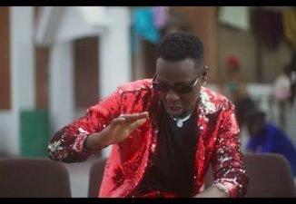 Deejay J Masta Aboy Video Download