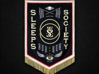 While She Sleeps Sleeps Society Album Download
