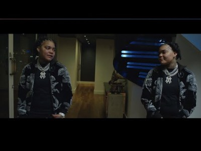 Young M.A Successful Video Download
