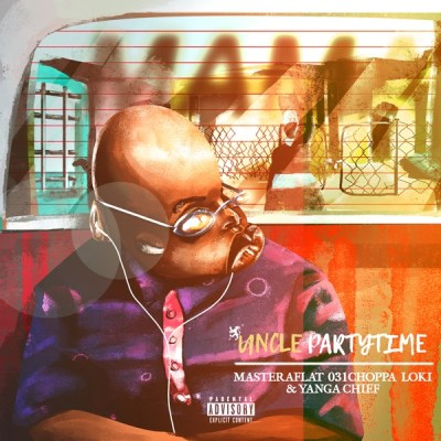 Uncle Partytime Mama Mp3 Download