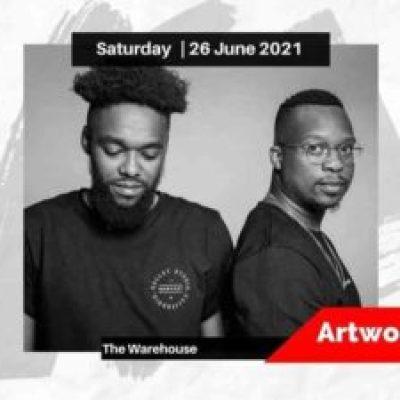 Artwork Sounds YFM Guest Mix MP3 Download