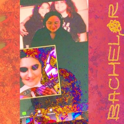 Bachelor Doomin Sun Album Download