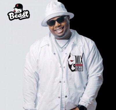 Beast Pepereza Mp3 Download Amapiano