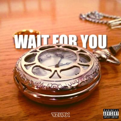 Bzurk Wait For You MP3 Download
