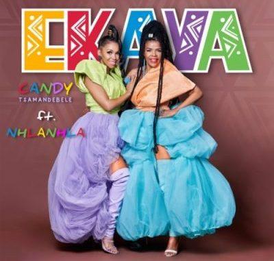 Candy Tsamandebele Ekaya MP3 Download