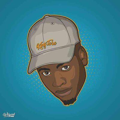 DJ King Tara Casino Moves MP3 Download