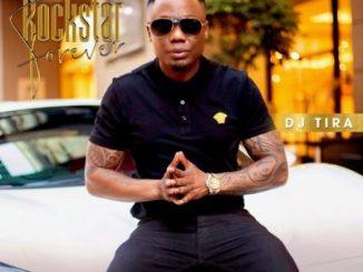 DJ Tira Rockstar Forever Album Download