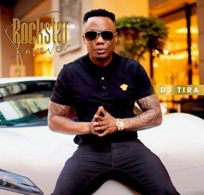 DJ Tira Insimbi MP3 Download