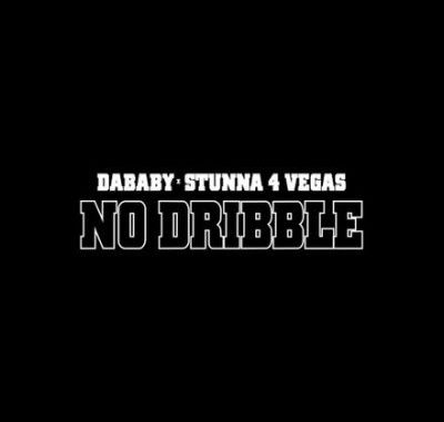 DaBaby NO DRIBBLE Video Download