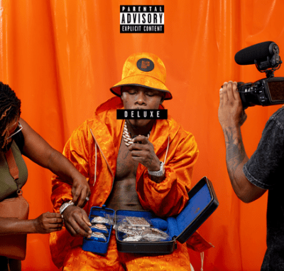 DaBaby PEEP HOLE Video Download