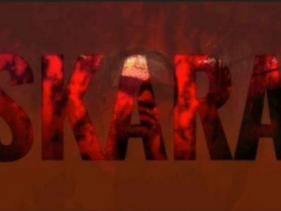 Focalistic Skara Mp3 Download