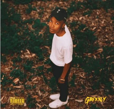 Grixxly As The Fruit Ripens EP Download