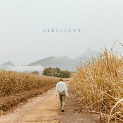 Hollow Coves Blessings EP Download