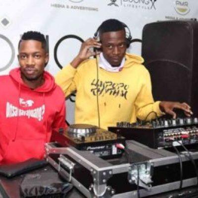 Limpopo Rhythm 11k Followers Appreciation Mix MP3 Download