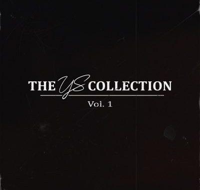 Logic YS Collection Vol. 1 Album Download