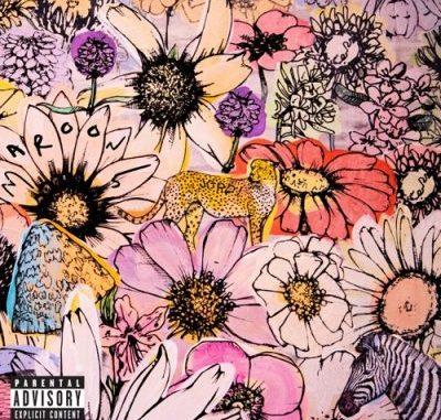 Maroon 5 Jordi Album Download