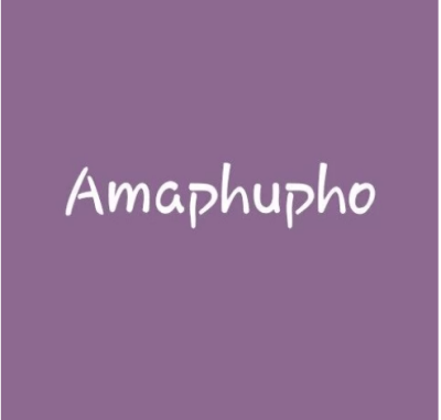 Mbasa No Gent Amaphupho MP3 Download