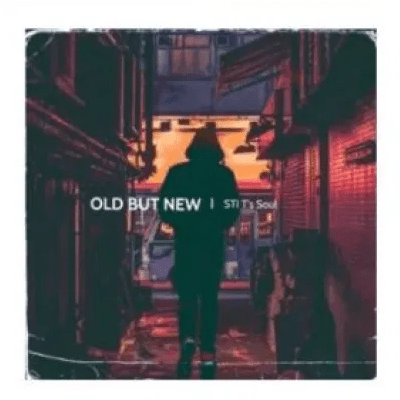 STI T's Soul Old But New Album Download